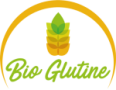 Bio Glutine – prodotti dolci e salati per celiaci e biologici