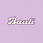 3_1marche_bauli