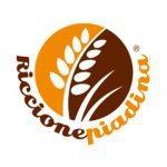 logo_riccione