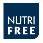 nutrifree - Prodotti senza glutine